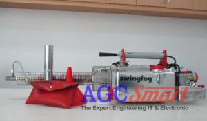 SwingFog SN50