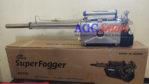 Diamond Super Fogger KB 150