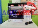 Mini Fogging Tasco KB100