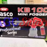 Mini Fogging Tasco KB100