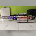 Mesin Fogging Longray TS-36