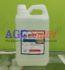 Hand Sanitezer Motto 5 Liter