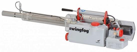 swingfog sn 50 manual pdf